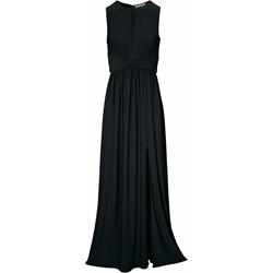 4c3d364d68 Sukienki wieczorowe heine