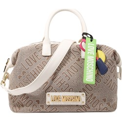 Kuferek Love Moschino - AboutYou