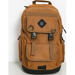 0aee4659c2f0a Torby i plecaki element, lato 2019 w Domodi