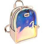 49bfbde8e942b Doca Damski plecak 14939, BEZPŁATNY ODBIÓR: WROCŁAW! - zdjęcie produktu