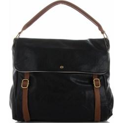 d54637069ce52 Shopper bag Diana Co na ramię
