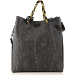 Shopper bag Etro