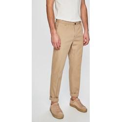 50ce558016afd Spodnie męskie tommy hilfiger tailored