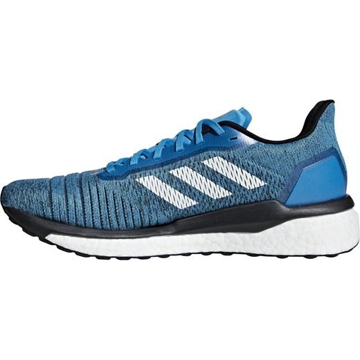 najlepszy Buty sportowe męskie Adidas sznurowane Buty Męskie