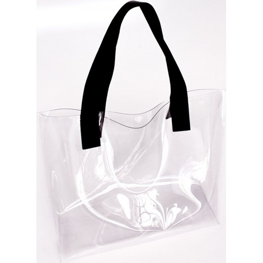 66d6ed1fa57a4 Shopper bag Goshico na ramię w Domodi