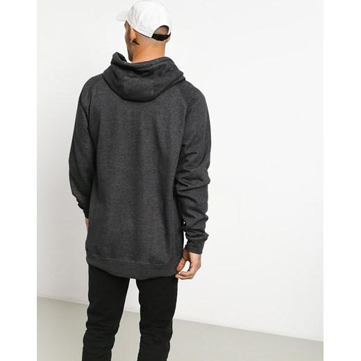dobry Bluza męska Nike Sportswear na jesień Odzież Męska EJ