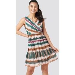 9534405e2e Trendyol sukienka casualowa