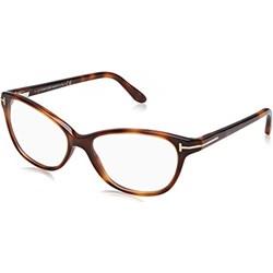 d3be871fe717 Oprawki do okularów damskie Tom Ford - Amazon