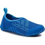 1ab508d9865d1 Buty adidas - Kurobe K BC0709 Blubea Blubea Shocya Adidas eobuwie.pl