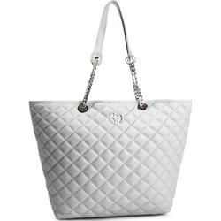 300e3d4d21bcc Shopper bag Eva Minge na ramię
