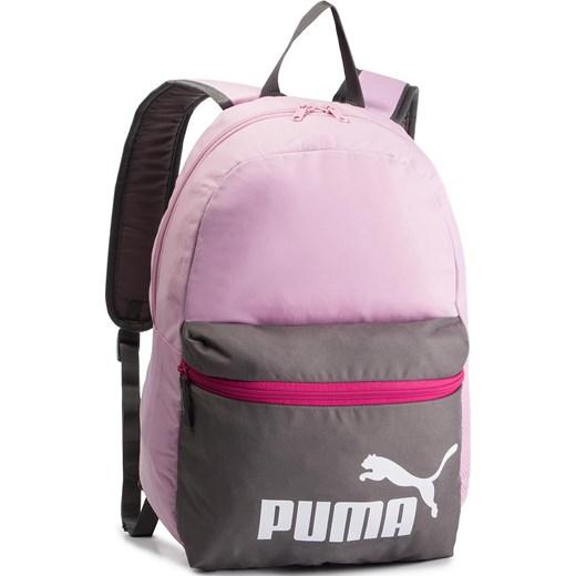 2c513934edb52 Plecak Puma w Domodi