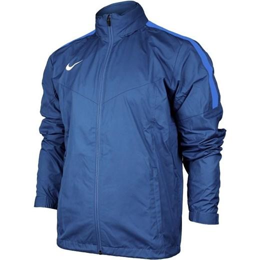 Kurtka sportowa Nike letnia Odzież Męska TW Kurtki sportowe