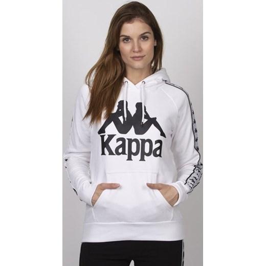 kupować super jakość najniższa cena Bluza damska Kappa krótka młodzieżowa