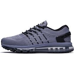 e857908f Niebieskie buty męskie, wiosna 2019 w Domodi