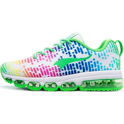 Buty sportowe damskie Onemix do biegania sznurowane Buty