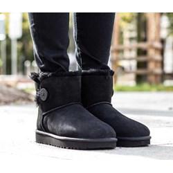 d8e4f9b7f23d8 Śniegowce damskie Ugg - Sneaker Peeker