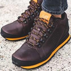 30ceeabd Buty zimowe męskie New Balance - Sneaker Peeker