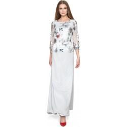 7a13642984 Sukienka Potis   Verso - Eye For Fashion