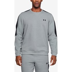Bluza męska Under Armour z poliestru