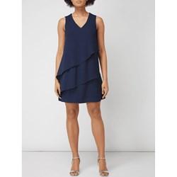 cc87416098 Sukienka Apricot bez rękawów