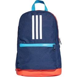 8bb4cb2153e6f Plecaki dla dzieci adidas