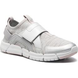 d747cebb5c737 Beżowe buty sportowe dziecięce geox, lato 2019 w Domodi