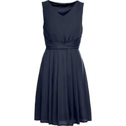 c8156ac1c9 Sukienka BODYFLIRT na sylwestra bez rękawów