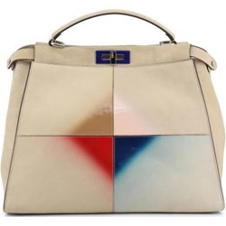Shopper bag Fendi
