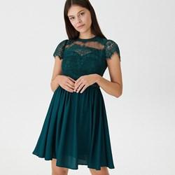 6d43e4b164 Sukienki koronkowe
