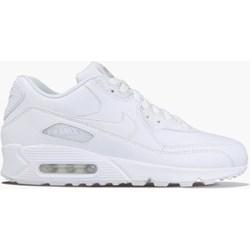 55a8998bdcda5 Buty sportowe męskie Nike air max 91 na lato młodzieżowe