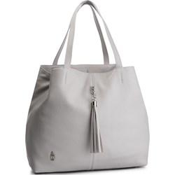 61b428e38ce3d Shopper bag Wojewodzic - eobuwie.pl ...