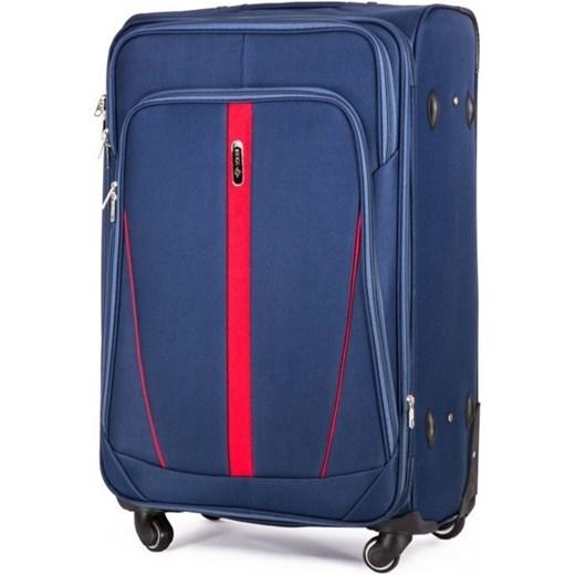 1c9b887ca5f09 Solier walizka męska w Domodi