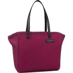 a57393ba31bb0 Shopper bag Puma duża sportowa