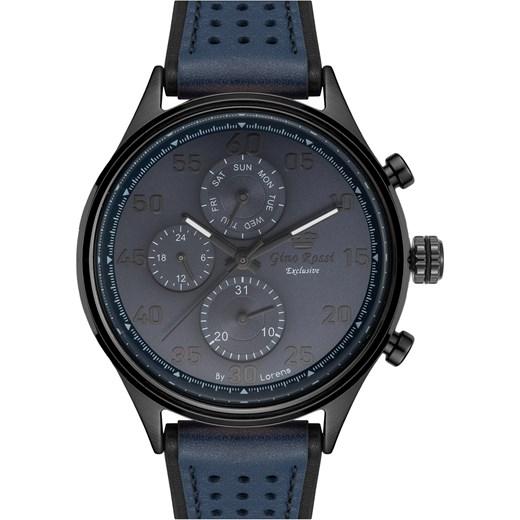 68fbe9b1d11470 Zegarek Gino Rossi w Domodi