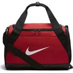 375ac068f2cc7 Torba Nike Brasilia BA5432-657 - zdjęcie produktu