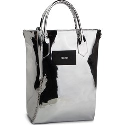 e35d33b9e4bee Shopper bag Quazi - eobuwie.pl ...