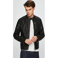 b5add47ed4efd Kurtka męska Guess Jeans - ANSWEAR.com