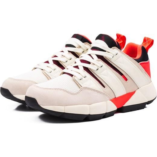 ekonomiczny Buty sportowe męskie Adidas Originals eqt