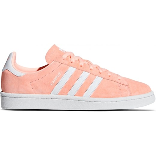 Buty adidas Originals Campus - CG6047  Adidas Originals  UrbanGames