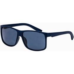 fc6b0e601750bc Okulary przeciwsłoneczne męskie, lato 2019 w Domodi