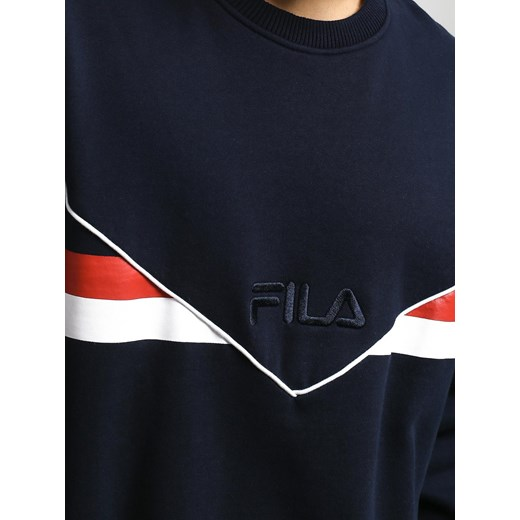 miekka bluza fila
