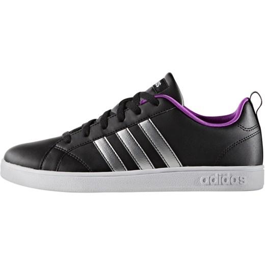 Trampki damskie Adidas Neo advantage płaskie sportowe