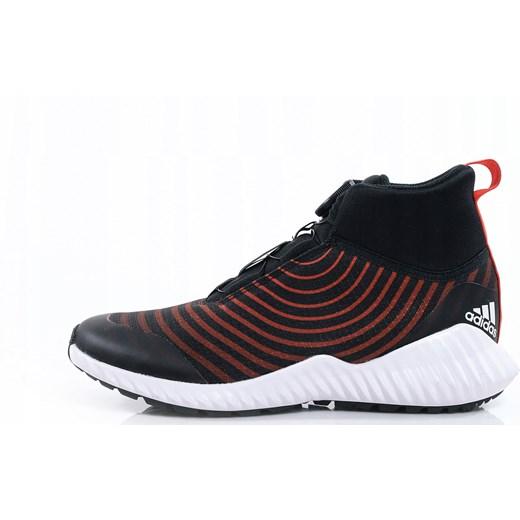 Buty Do Koszykówki Adidas Damskie Adidas Originals