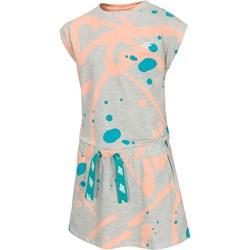 635e553b302d8 Sukienki dla dziewczynek