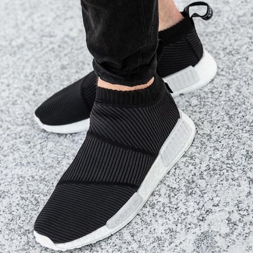 Adidas NMD CS1 GTX PK (BY9405)  Sneaker Peeker