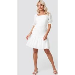 0a81af14e6 Sukienka Trendyol mini