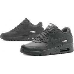 2121f8daa Nike air max - buty damskie i męskie, lato 2019 w Domodi