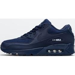 024bcc330b252 Buty sportowe męskie Nike air max 91 sznurowane wiosenne