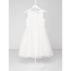 544efb2f14 Sukienka dziewczęca Eisend - Peek Cloppenburg