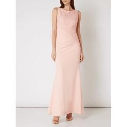 0c708daa3b276 Sukienki na wesele, lato 2019 w Domodi